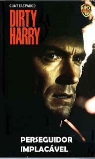 Assistir Online Filmes Dirty Harry – Perseguidor Implacável Dublado