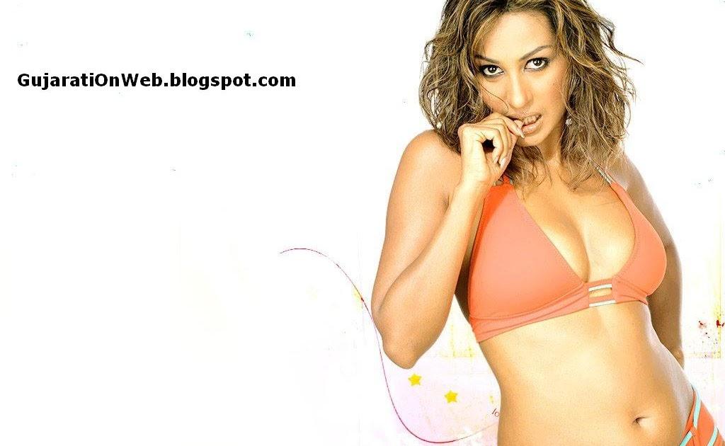 Gujarati hot girl