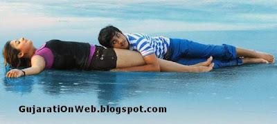 from Sebastian gujarati girl in beach