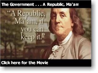 Republic vs Democracy   youtube