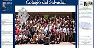 Colegio del Salvador - sitio oficial