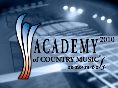 Academy of Country Music Award