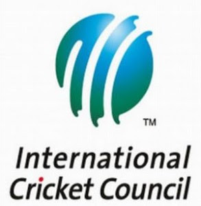 ICC Confirms 2011 World Cup Groupings