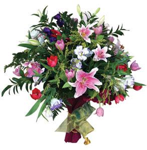 Que simbolizan las Flores,  aquí el lenguaje de las Flores 0