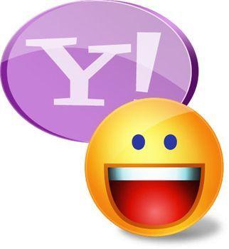 http://4.bp.blogspot.com/_5EnDGI8WDn0/S968ptEpueI/AAAAAAAAAMI/jiPNmpc5JRc/s1600/yahoo+messenger.jpg