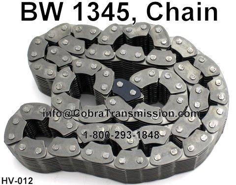 Bw Bchain Btransfer Bcase B Blinks