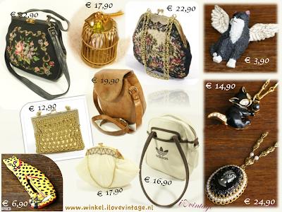 Vintage Love Pictures on Per    Joyas Y Complementos  Tienda Online   I Love Vintage