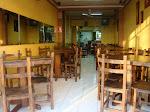 Restaurante Estirpe