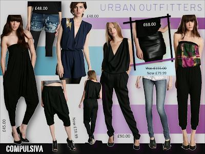 Fashion Shops Online on Joyas Y Complementos  Tiendas De Moda Online  Urban Outfitters Uk