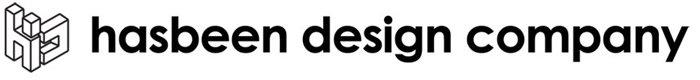hasbeen design company