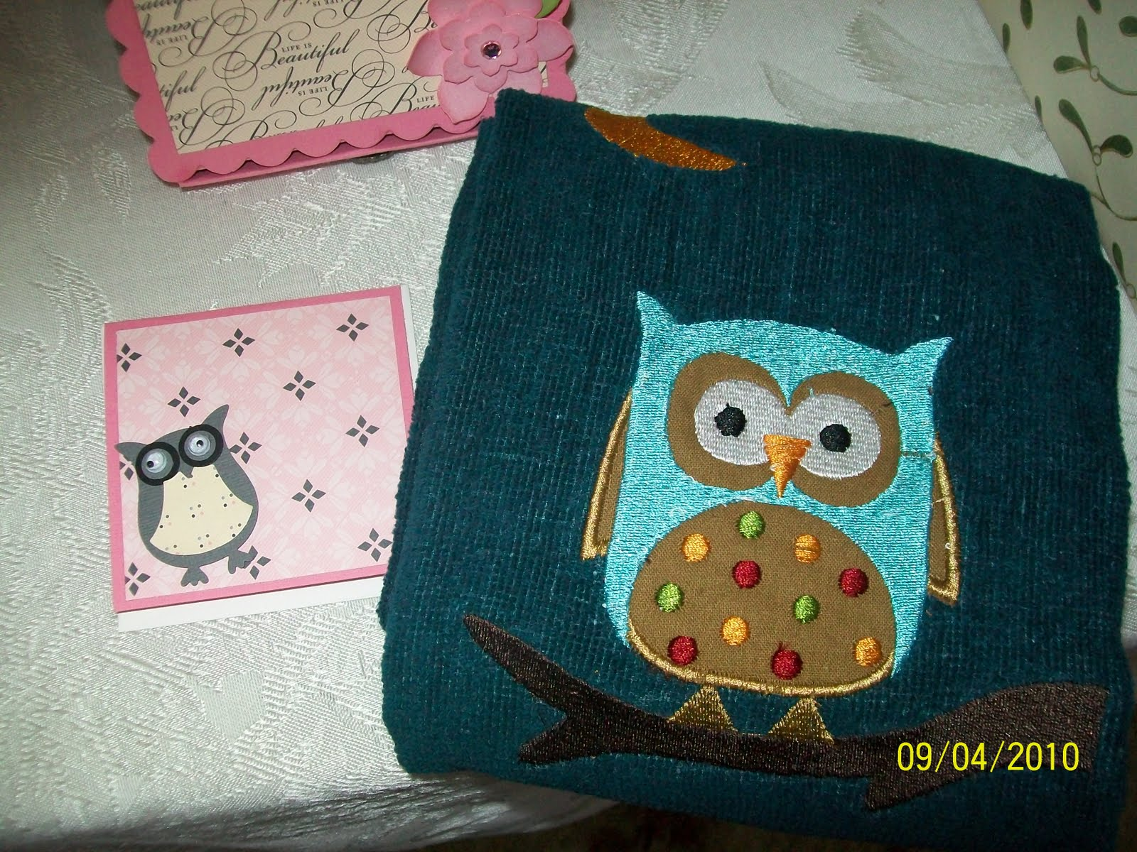 Nothing Found For Rtt Cool Owl Gifts