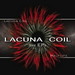 lacuna_coil-symbol_wing_images