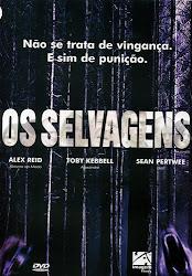 Baixar Filme Os Selvagens (Dublado) Online Gratis