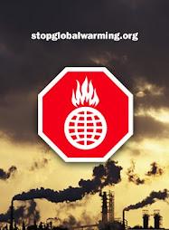 Salvemos nuestro planeta