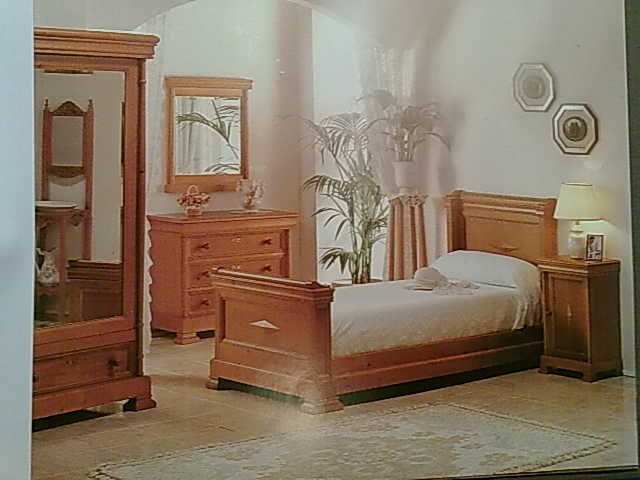 El remate de muebles murcianos for Remate de muebles