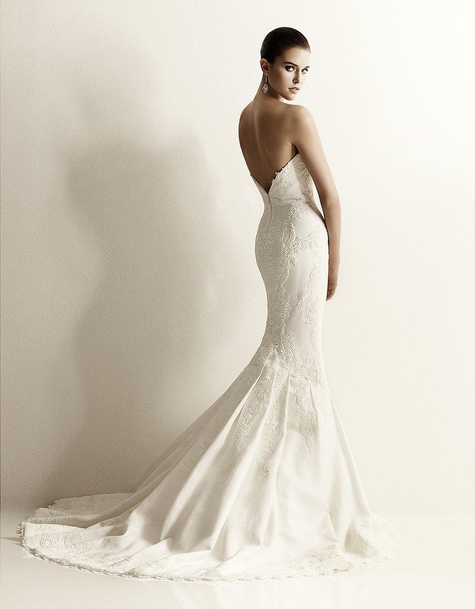 Tre Bella, Inc.: Tre Bella Bridal Sample Sale