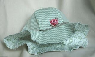 autumn stitchingclass=fashioneble