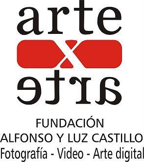 GALERIA ARTE X ARTE