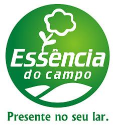 PRODUTOS ESSÊNCIA DO CAMPO