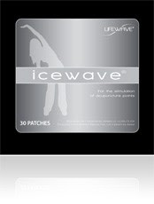 ICE-WAVE - guarda il video