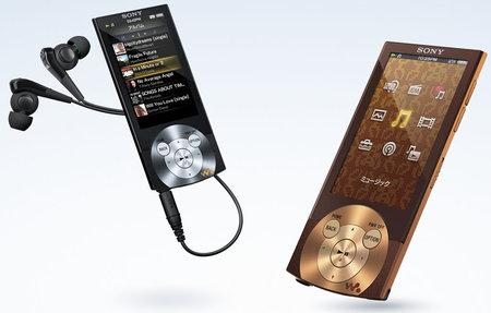 [Sony_A-Series_Walkman-thumb-450x287.jpg]