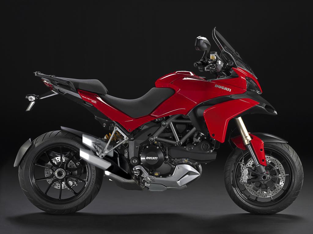 Havey Bikes:... Ducati India Wiki