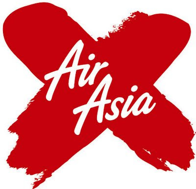 Airasia not friendly