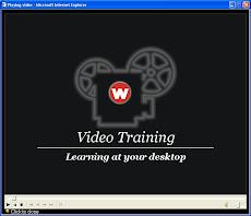 Wilcom CD´s Video Training