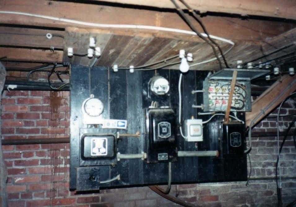 oldbreaker thql1120 wiring diagram diagram wiring diagrams for diy car repairs  at crackthecode.co
