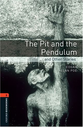 the pit and the pendulum essay essay term paper the pit and the pendulum movie vs book