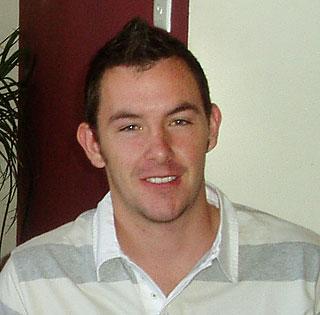 Image result for Owen Rooney
