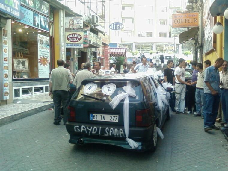 [Trabzon_10062007.jpg]