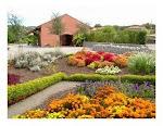 El Jardin Soñado