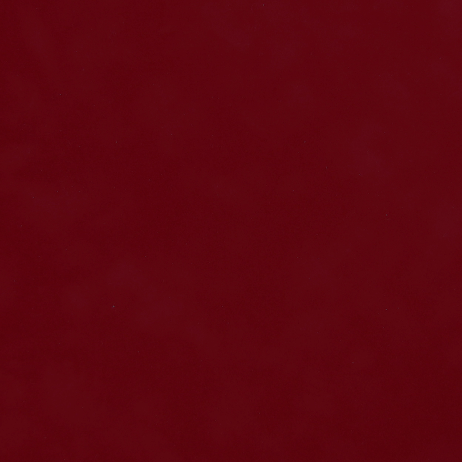 Colour slide show red - Color schemes with maroon ...