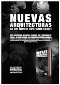 LIBRO OFICIAL DE LA CATEDRA