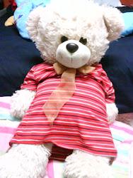 B Bear ♥