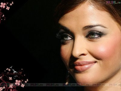 aishwarya rai wallpaper. Aishwarya Rai Wallpapers