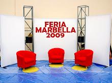 FERIA MARBELLA 2009