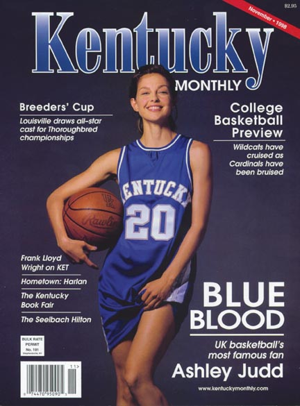 ashley judd jersey