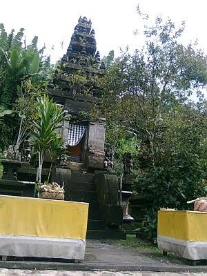 Keberagaman dalam Hindu Bali
