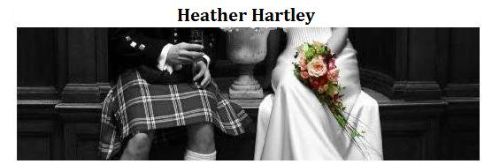 Heather Hartley