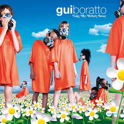 Gui Boratto COVER_Gui+Boratto+-+Take+My+Breathe+Away
