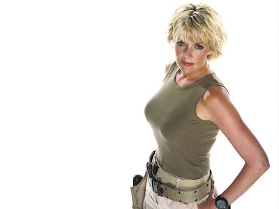 celebrity wallpaper high resolution. Labels: Amanda Tapping HD wallpaper, celebrity high resolution