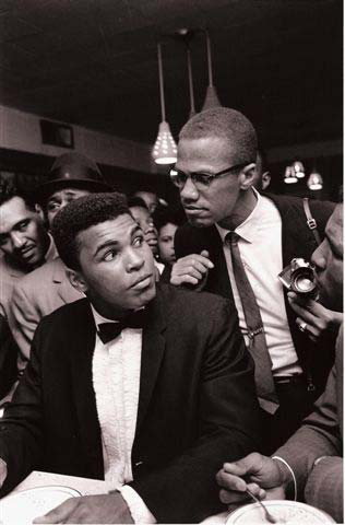 ali-and-malcolm-x.jpg