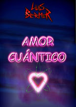 Amor Cuntico