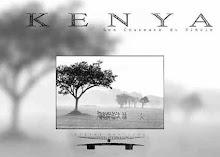 KENYA, les coureurs du siècle
