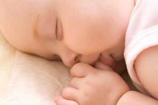 cutest-baby-sleep-pictures.jpg