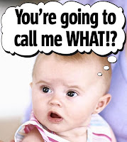 Most Popular Baby Name 2010