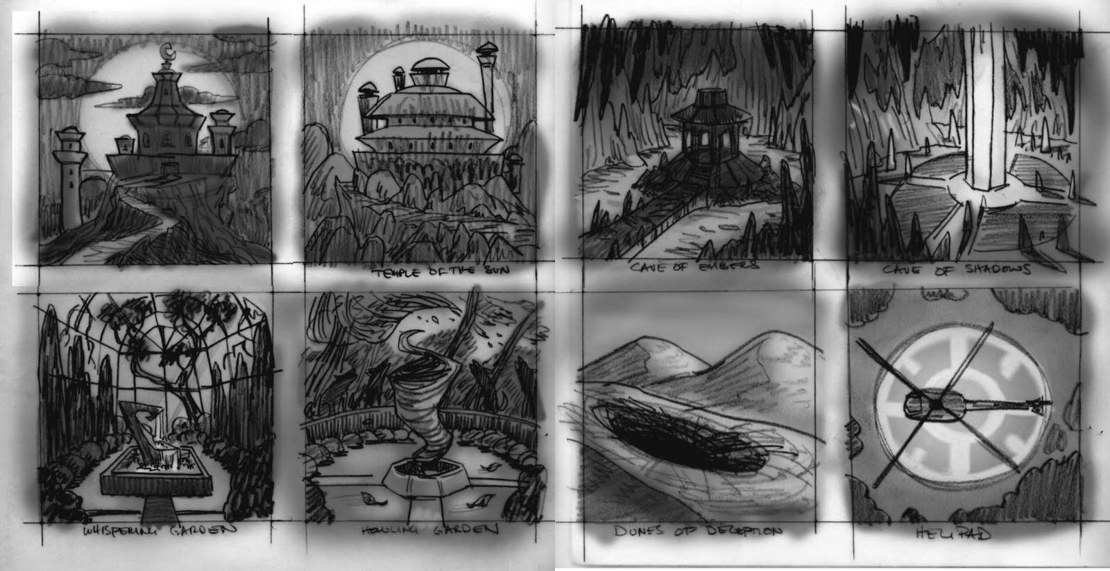 [tile+sketches+2nd.jpg]