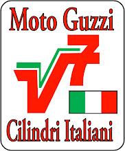 CILINDRI ITALIANI